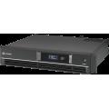 L1800FD DSP POWER AMPLIFIER 2X950W