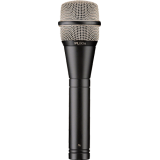 PL-80A PREMIUM DYNAMIC VOCAL MICROPHONE