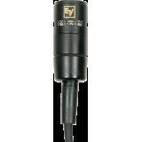 RE92L CARDIOID PATTERN LAVALIER MICROPHONE
