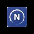 dBTechnologies Network