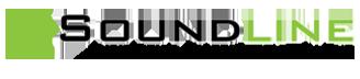 Soundline AudioVisual Distribution Sdn Bhd